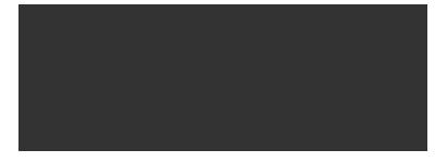 Sarah Brock Logo