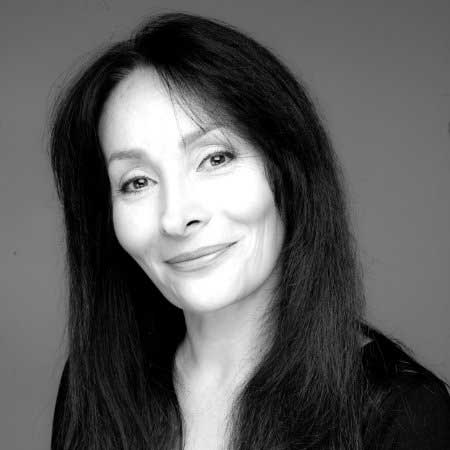 Wendy Stallard